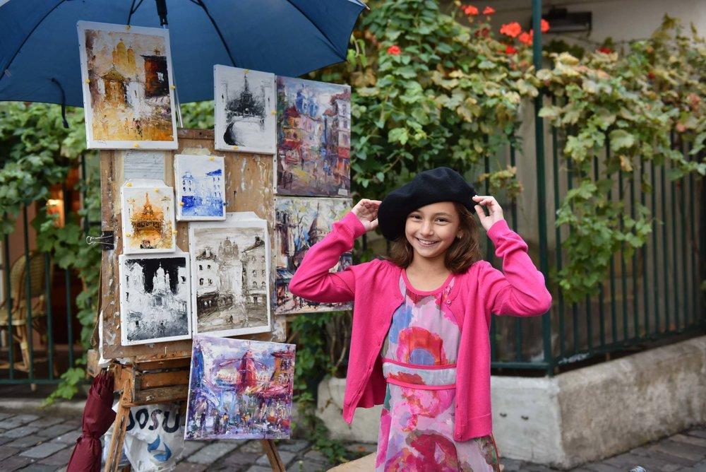 Paris-family-vacation-photographer