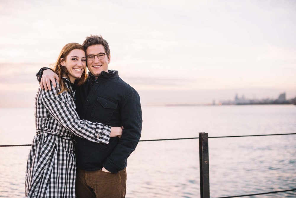 Chicago-proposal-photographer