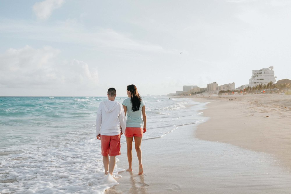 Cancun-proposal-photographer