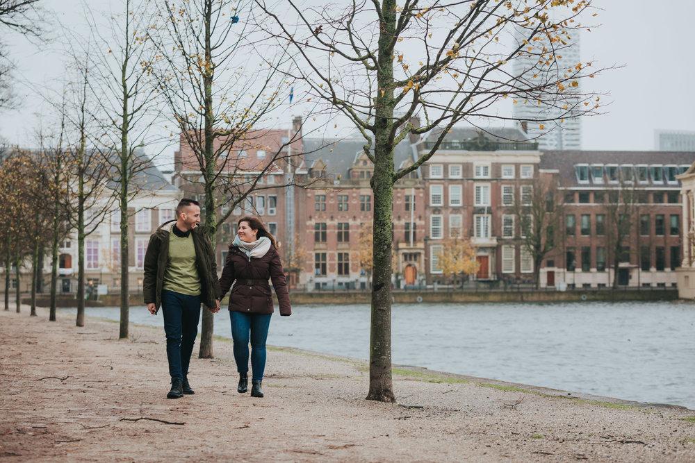 FLYTOGRAPHER Vacation Photographer in Amsterdam - Steven