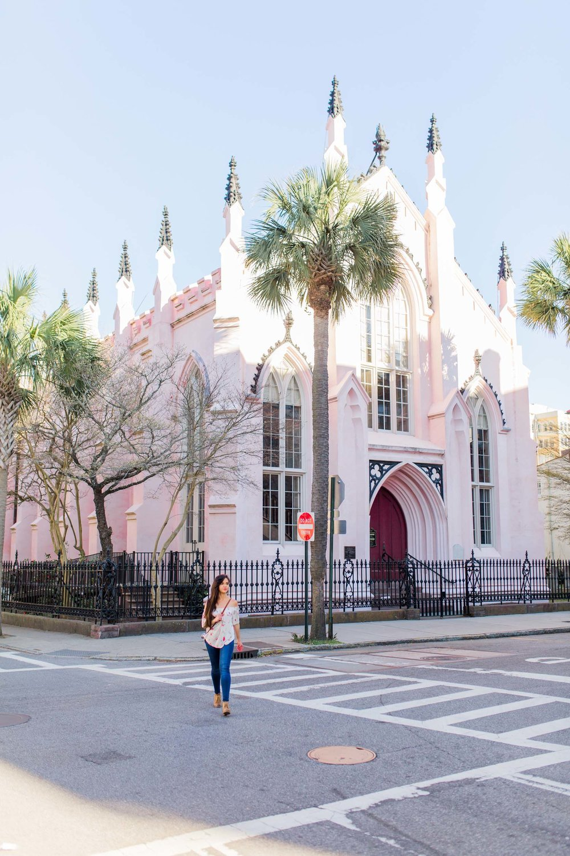 Charleston-vacation-photographer