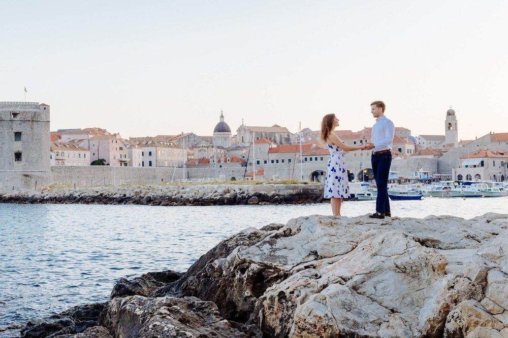 Dubrovnik-vacation-photographer