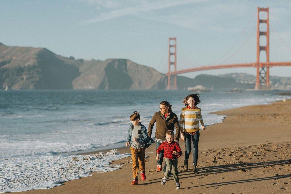 San-Francisco-vacation-photographer