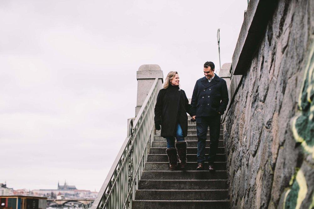 Prague-anniversary-proposal-photographer