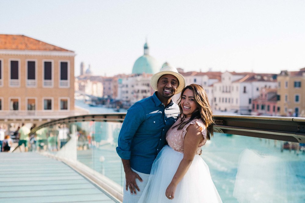 venice-honeymoon-photographer-6.jpg