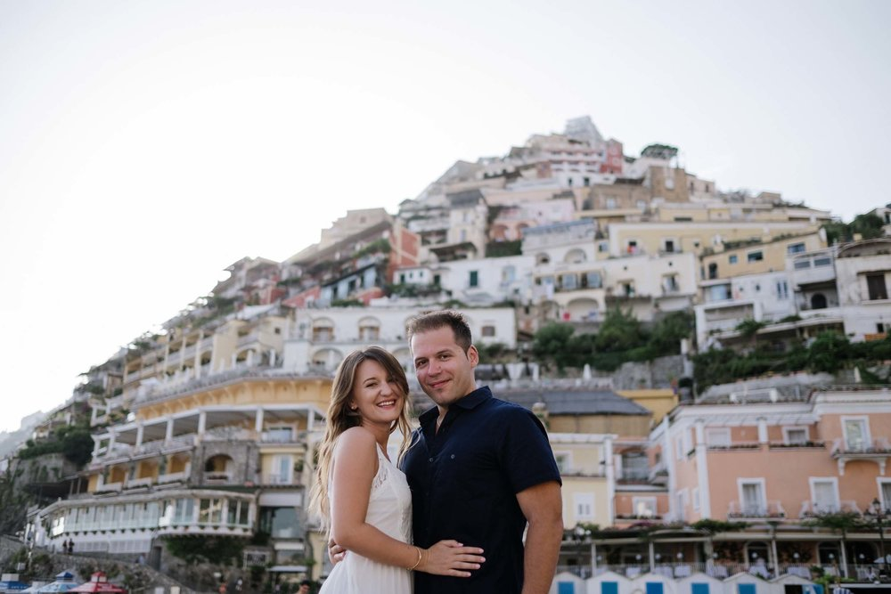 amalfi-coast-honeymoon-photographer-1.jpg