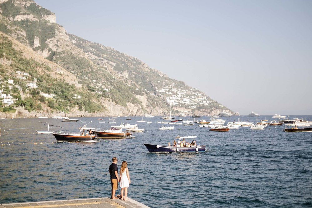amalfi-coast-honeymoon-photographer-2.jpg