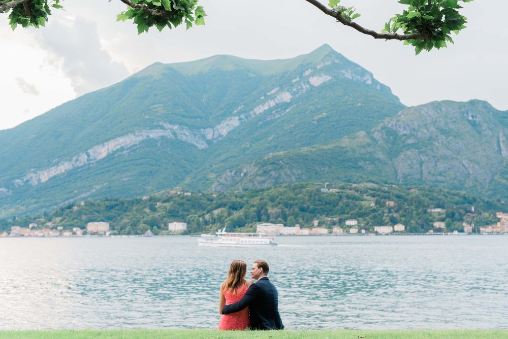 lake-como-honeymoon-photographer-6.jpg
