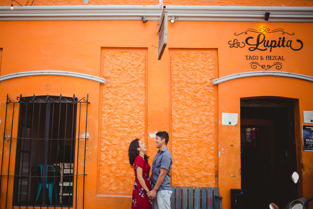 FLYTOGRAPHER Vacation Photographer in Cabo: Fernanda