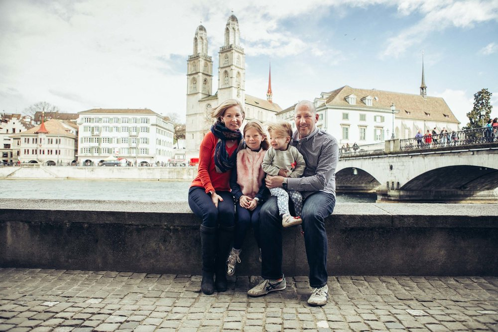 Zurich-family-vacation-photographer