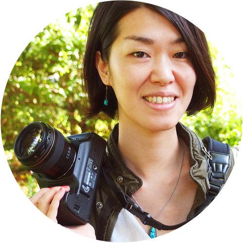 Tokyo-Flytographer-Izumi
