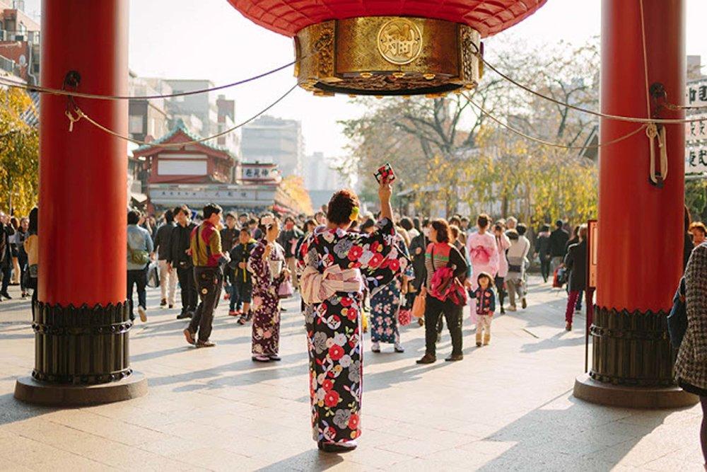 Tokyo-vacation-photographer