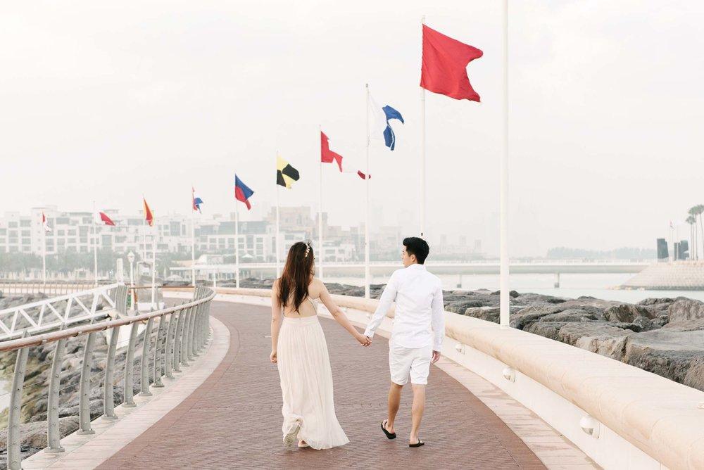 dubai-vacation-photographer-2.jpg