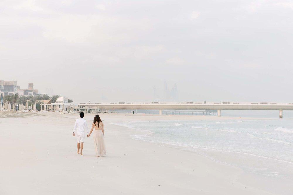 dubai-vacation-photographer-5.jpg