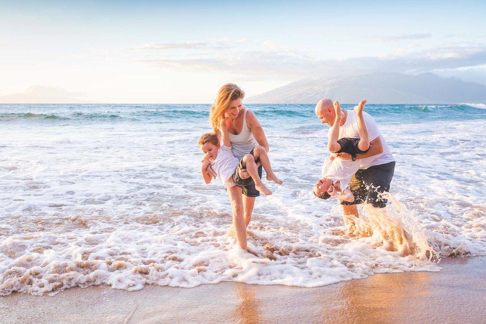 Maui-vacation-photographer