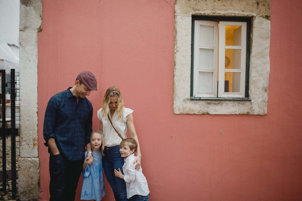 Lisbon-vacation-photographer