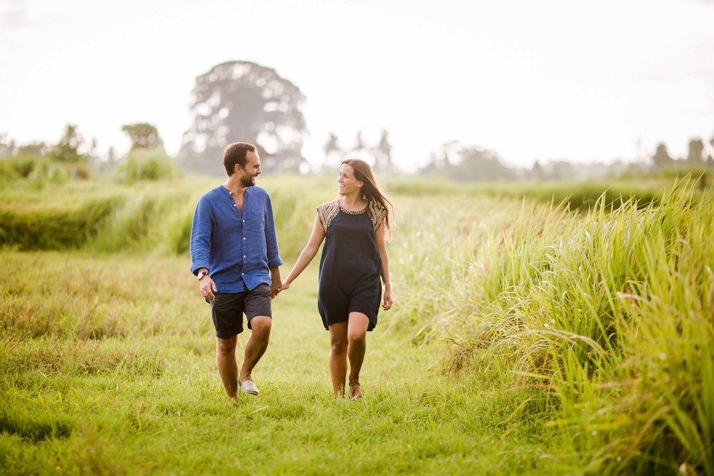 Bali-honeymoon-photographer