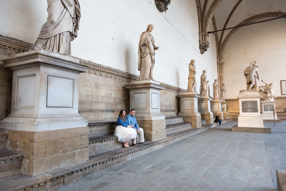 Florence-vacation-photographer
