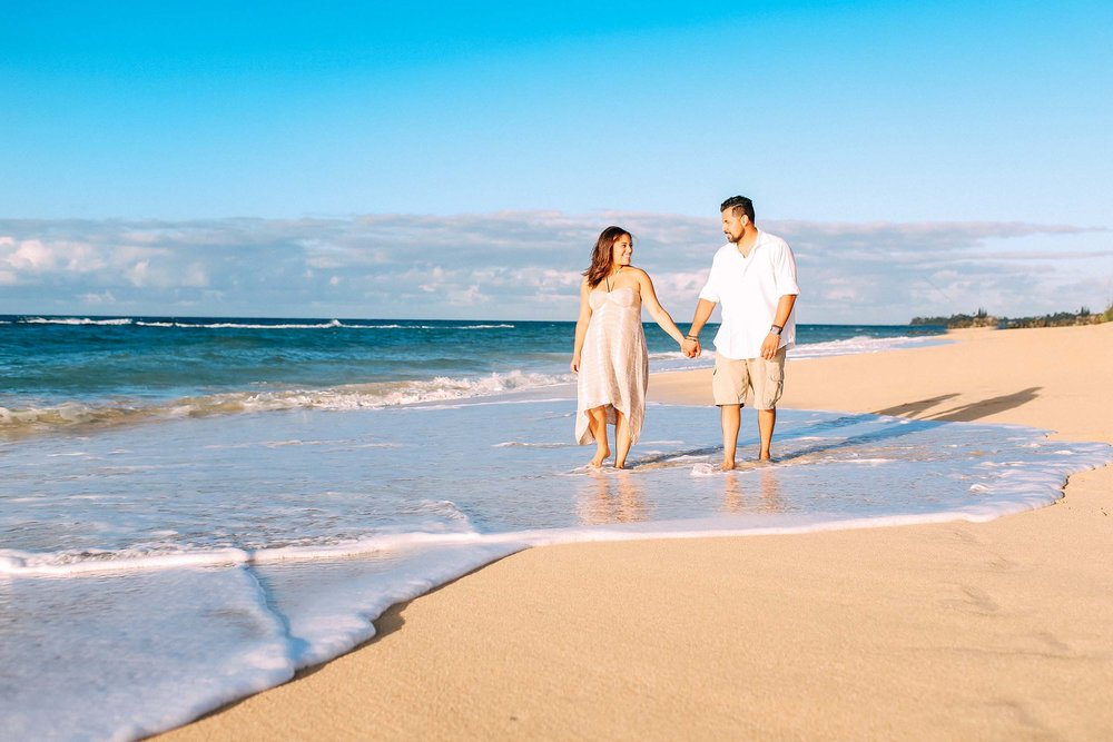 Maui-babymoon-vacation-photographer