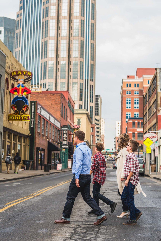 Nashville-family-vacation-photographer