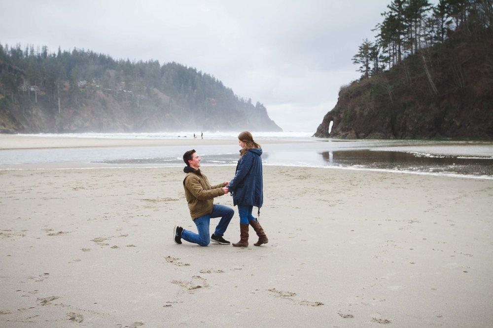 Portland-proposal-photographer