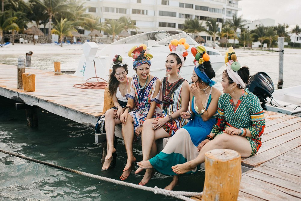 cancun-bachelorette-photographer-4.jpg