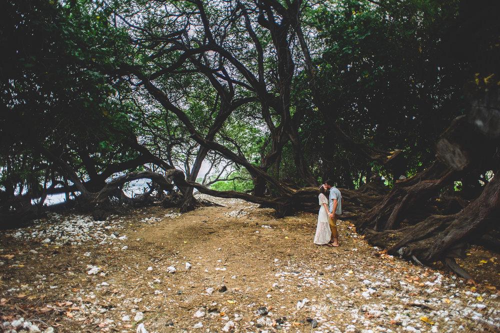 FLYTOGRAPHER Vacation Photographer in Kona - Aislinn