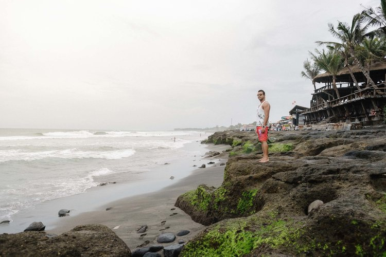 Bali-vacation-photographer (3).jpeg
