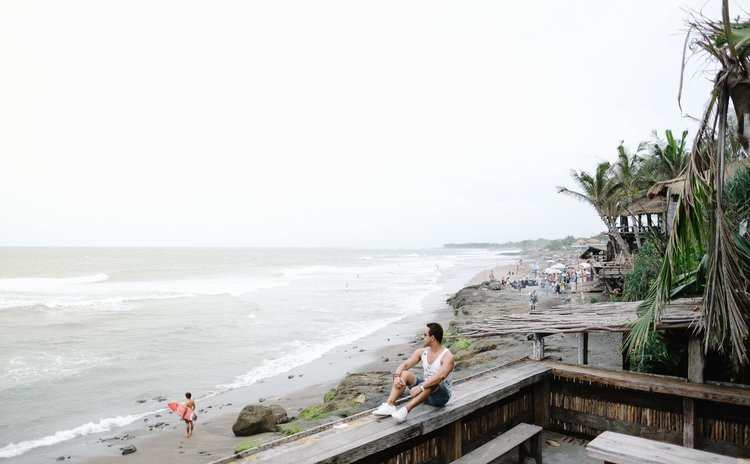Bali-vacation-photographer (2).jpeg
