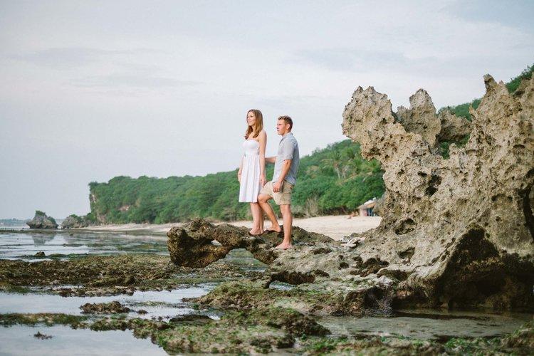 Bali-vacation-photographer (1).jpeg