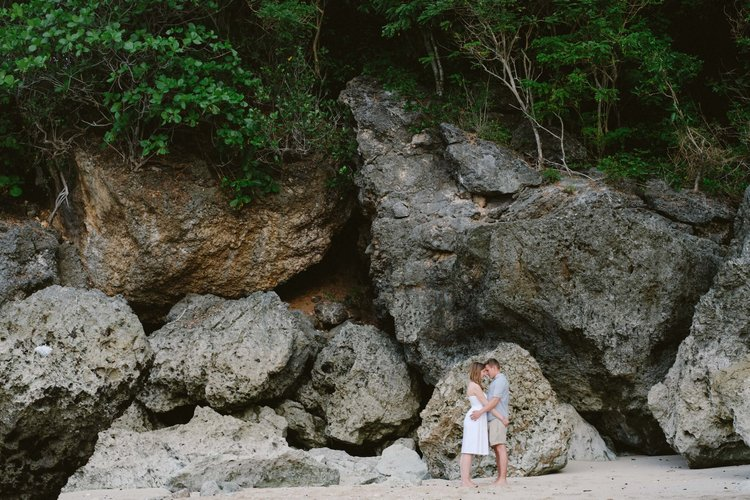 Bali-vacation-photographer.jpeg