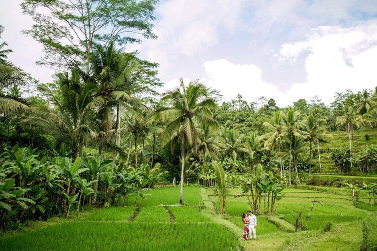 Bali-vacation-photographer (10).jpeg