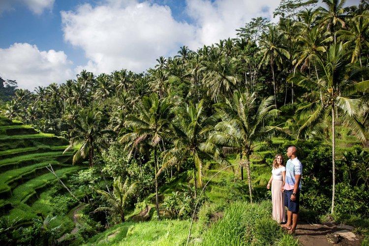 Bali-vacation-photographer (6).jpeg