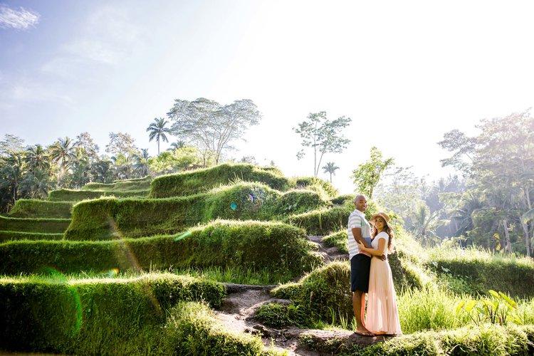 Bali-vacation-photographer (4).jpeg
