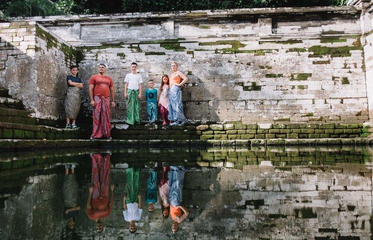 Bali-vacation-photographer (17).jpeg