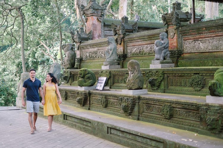 Bali-vacation-photographer (21).jpeg