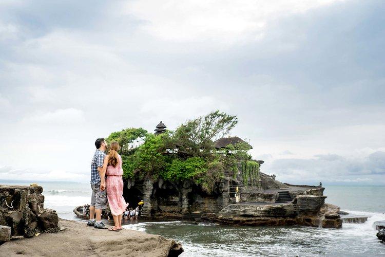 Bali-vacation-photographer (29).jpeg
