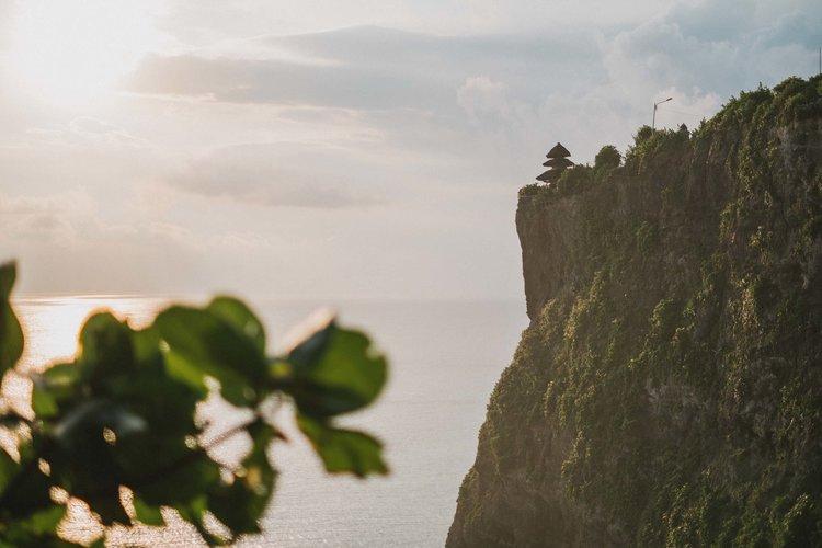 Bali-vacation-photographer (25).jpeg
