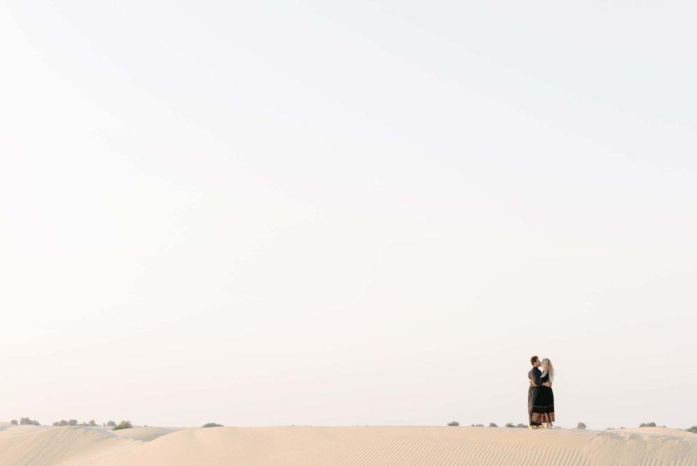 dubai-vacation-photographer-4.jpg