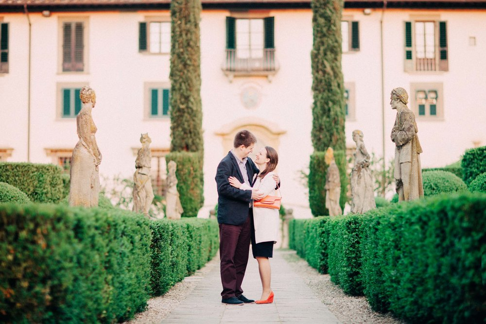 Florence-proposal-photographer