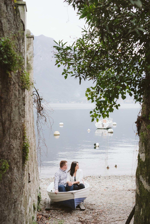 Lake-Como-vacation-photographer