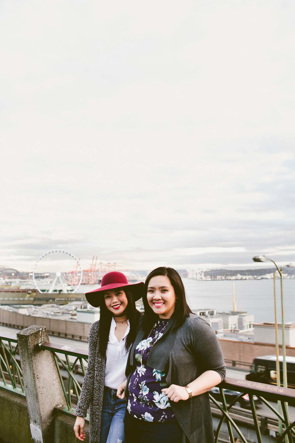 Seattle-vacation-photographer