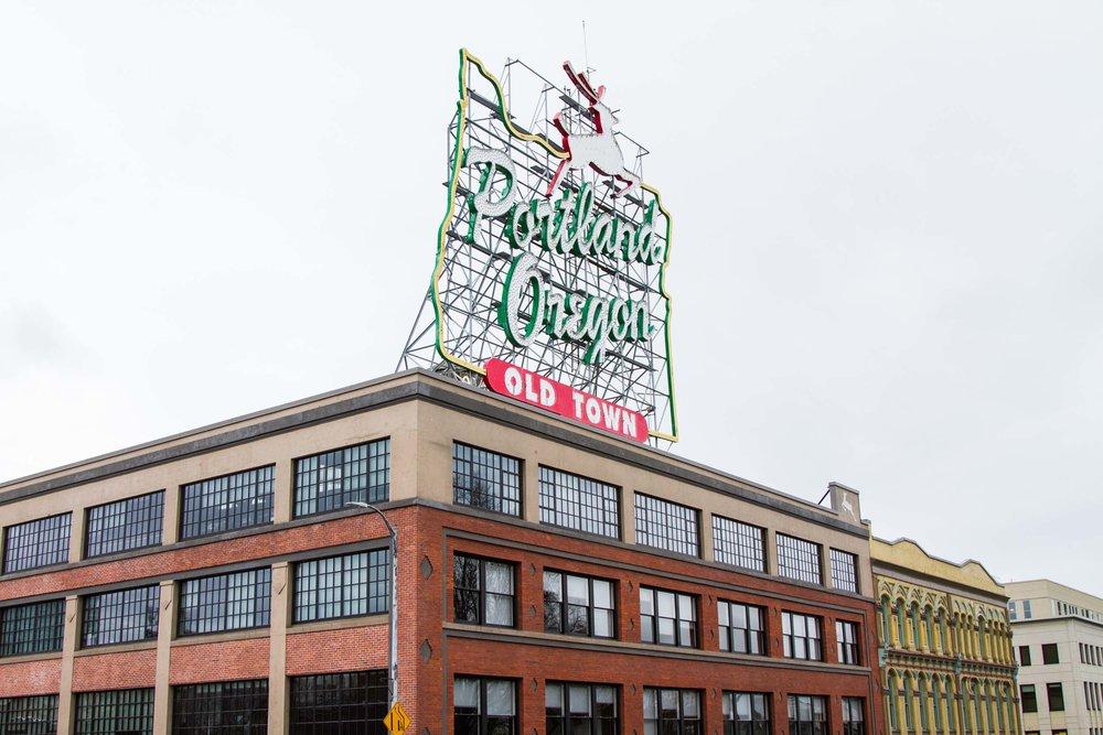 Portland-vacation-photographer
