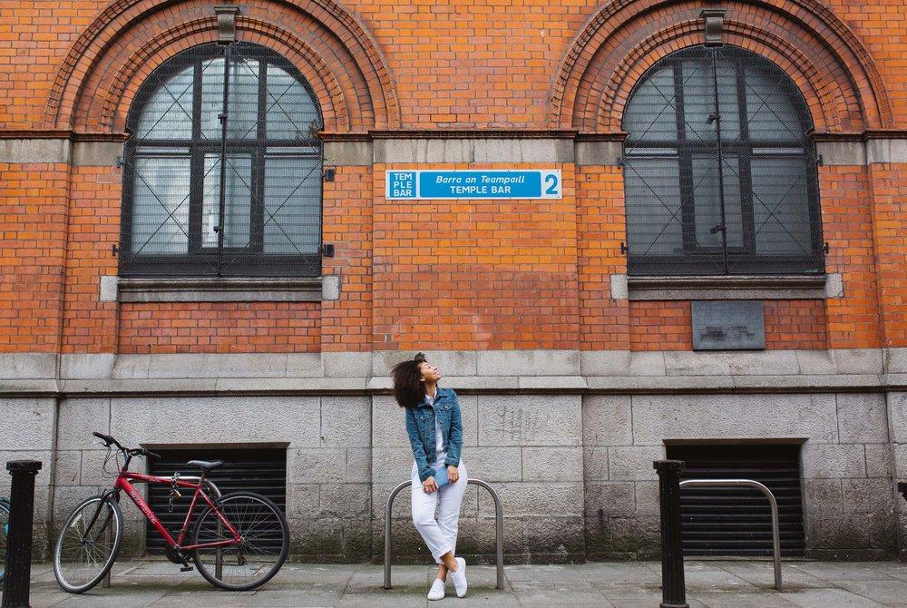 Dublin-vacation-photographer