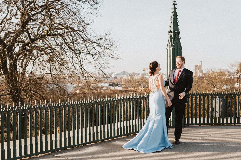 Berlin-proposal-photographer