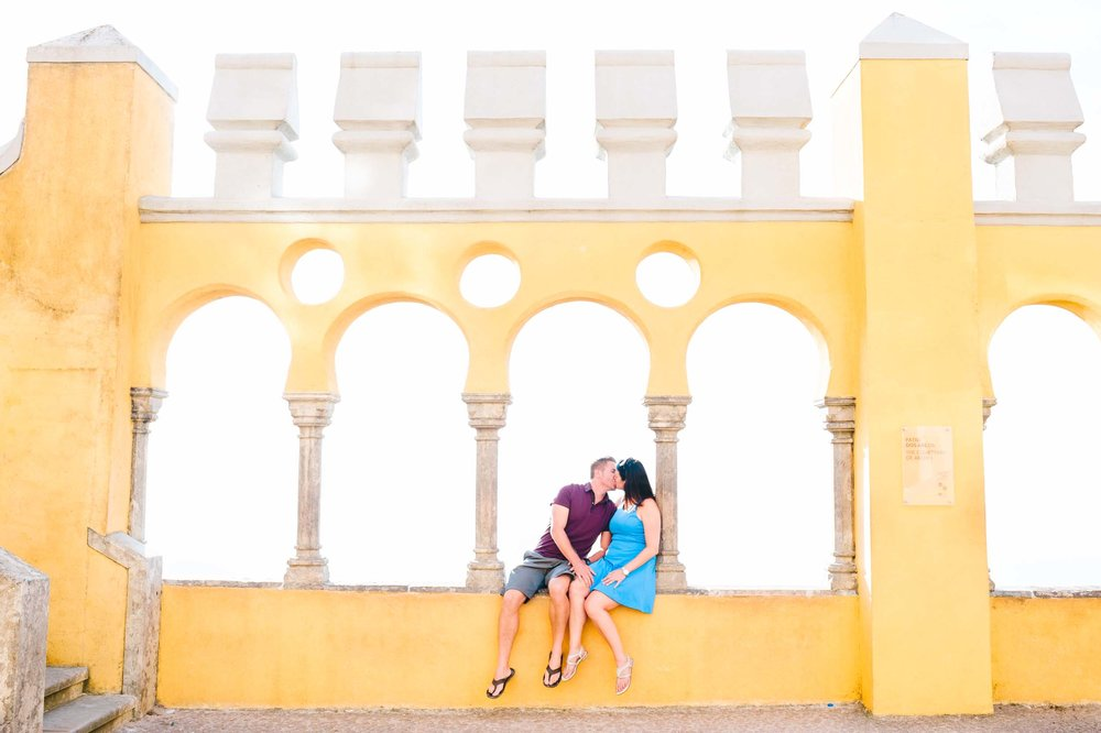 lisbon-proposal-photographer-2.jpg