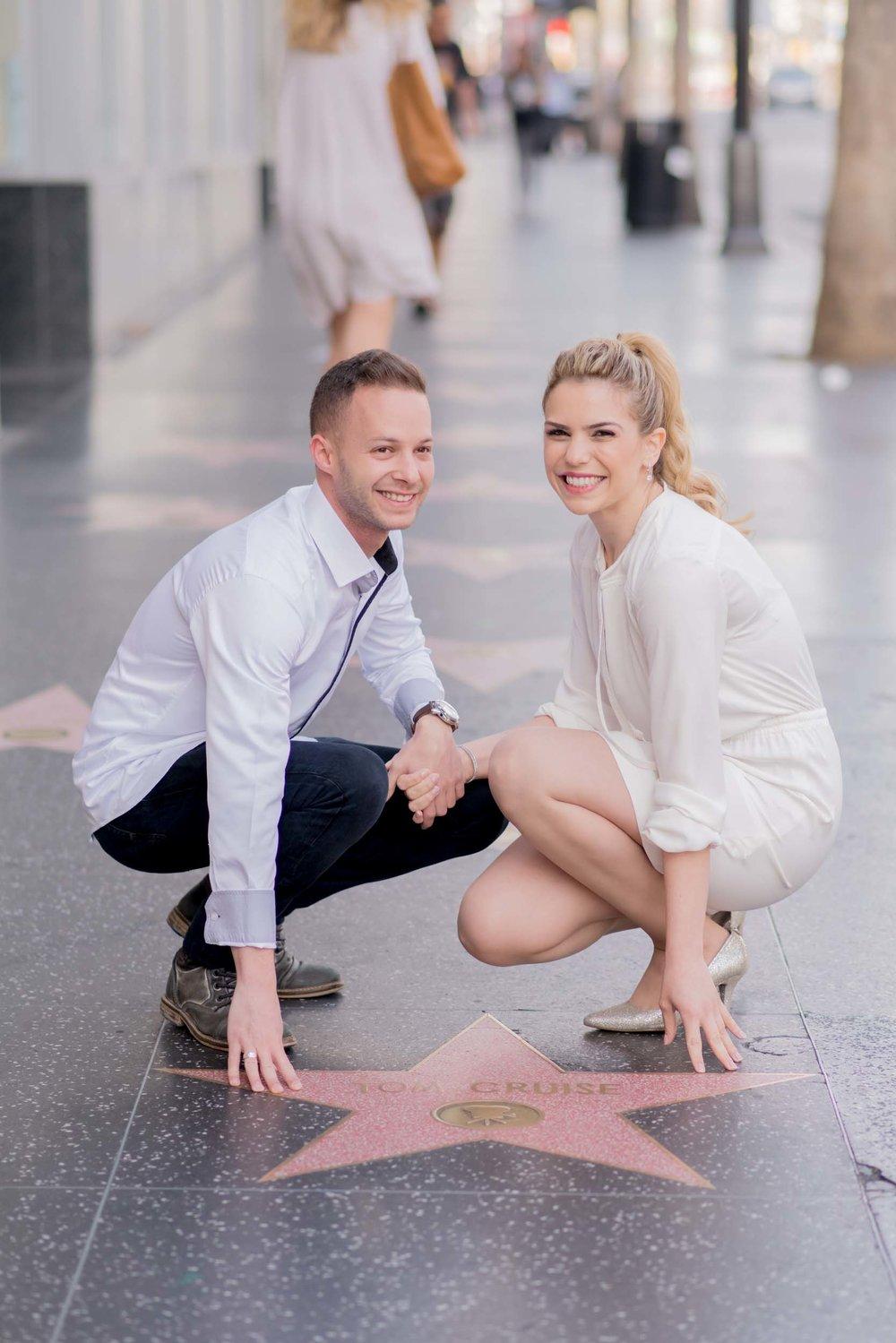 Los-Angeles-honeymoon-photographer