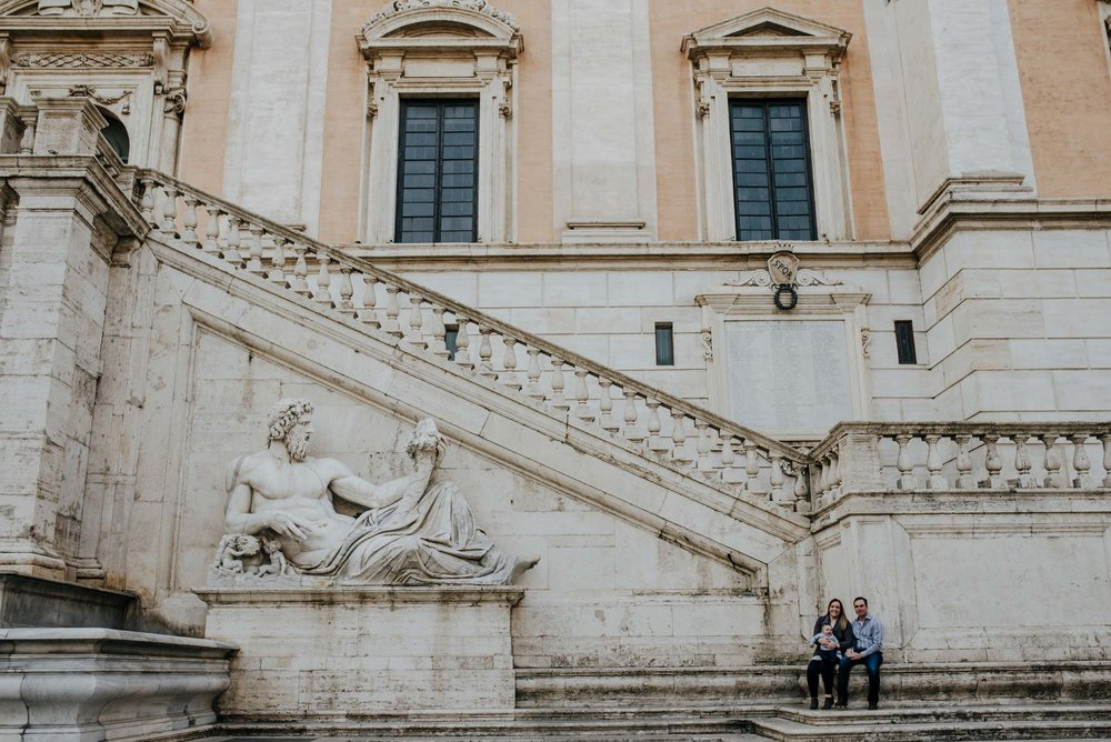 Rome-family-vacation-photographer