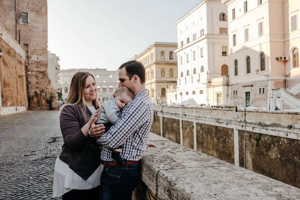 Rome-family-vacation-photographer