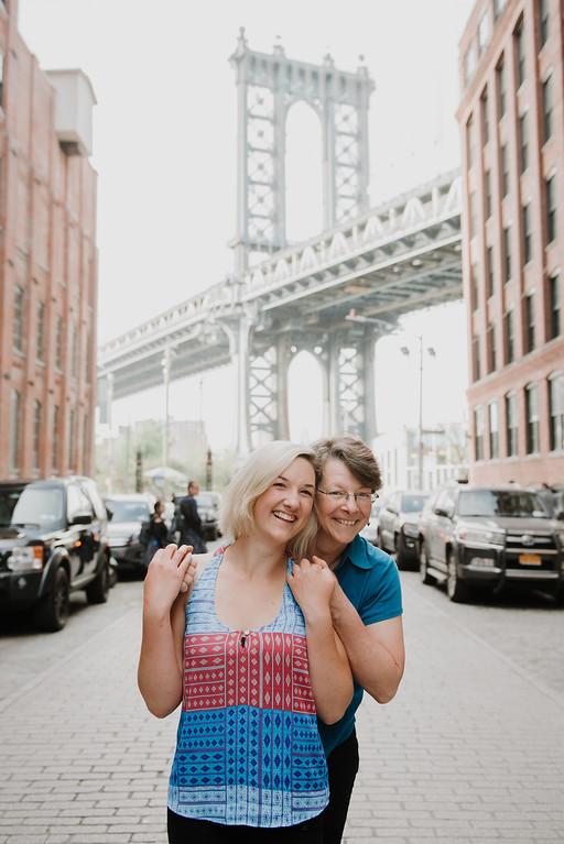 Flytographer: Lauren in NYC